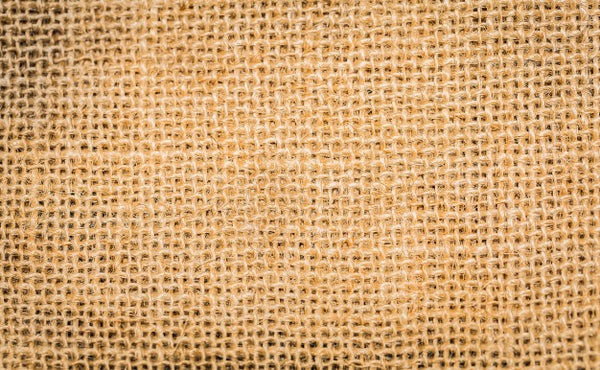 Linen Fibre: The Historic Trail of a Cool Eco Fabric