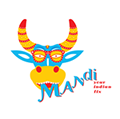 Mandi - Your Indian Fix