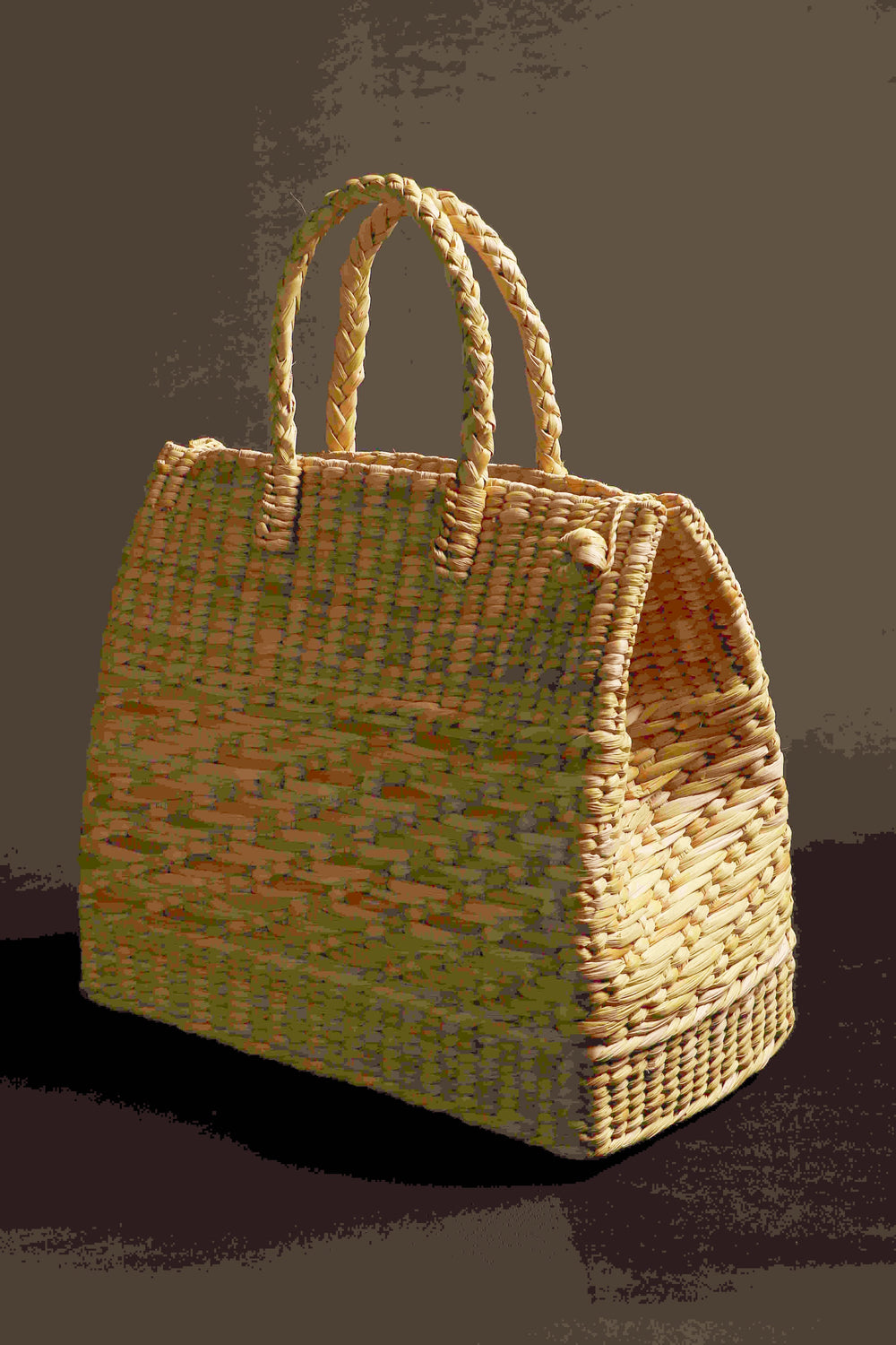 Bora I Medium Picnic Bag a