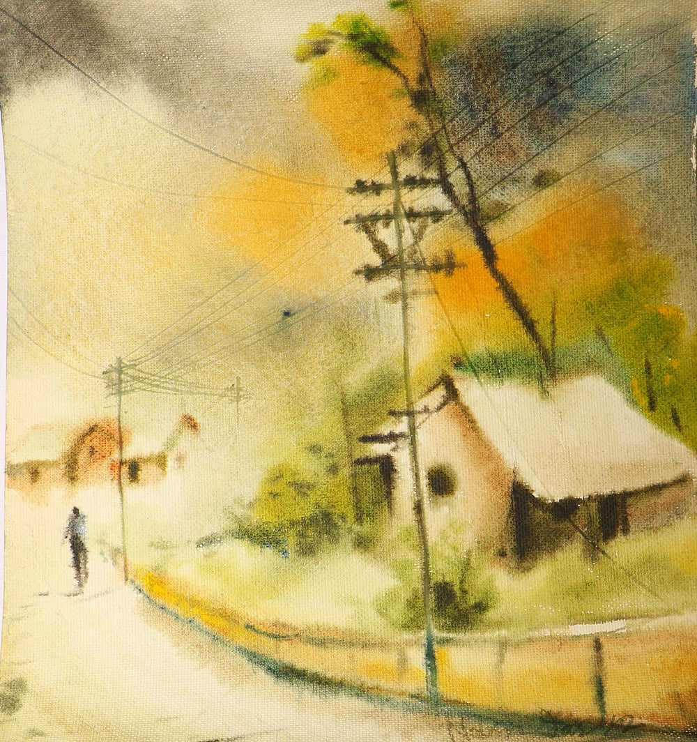 Buy affordable contemporary Indian Wall Art online India | Mandistore