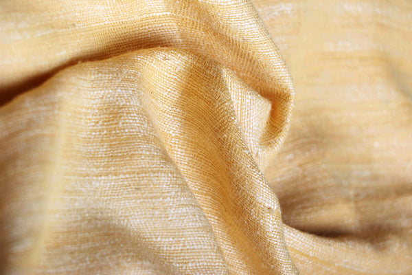 Silk Route series Matka silk II fabric
