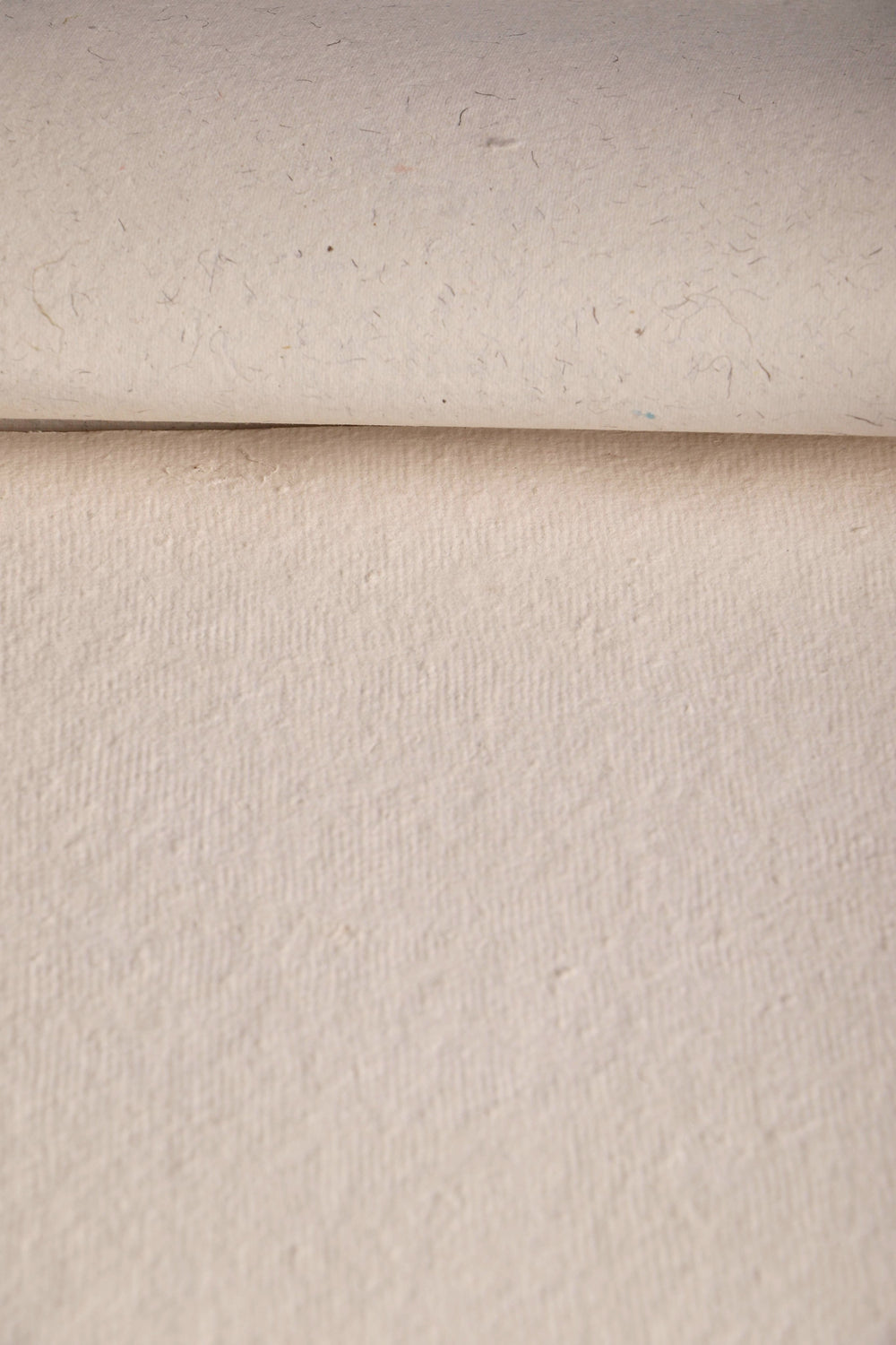 Acid free cotton paper