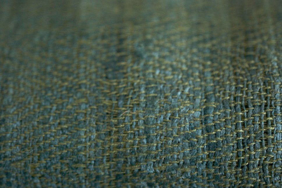 Silk Route series Matka silk IV fabric a