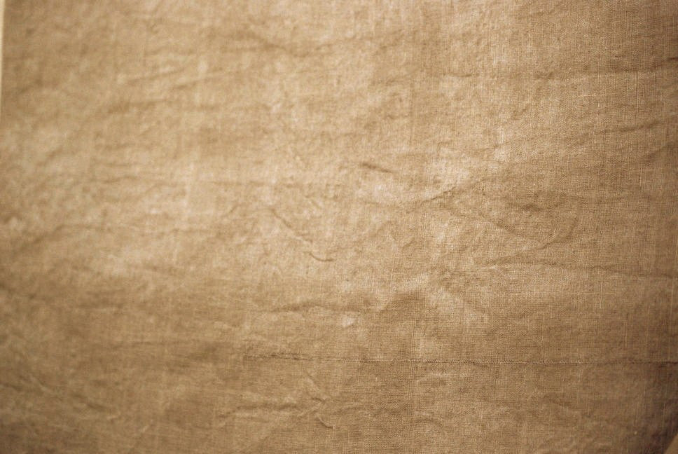 Nile series III blended linen a