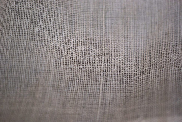 Blended Bamboo Linen and cotton fabric a