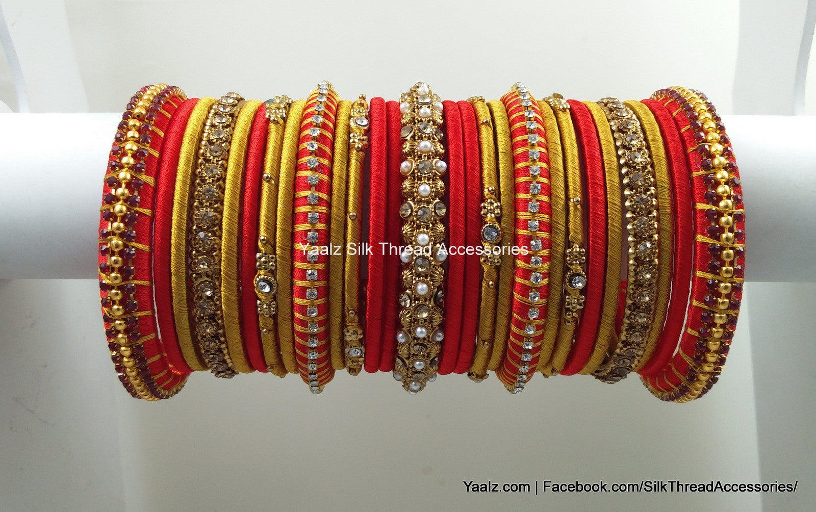 high gold sets set borivali at west proddetail bridal rs mumbai fancy