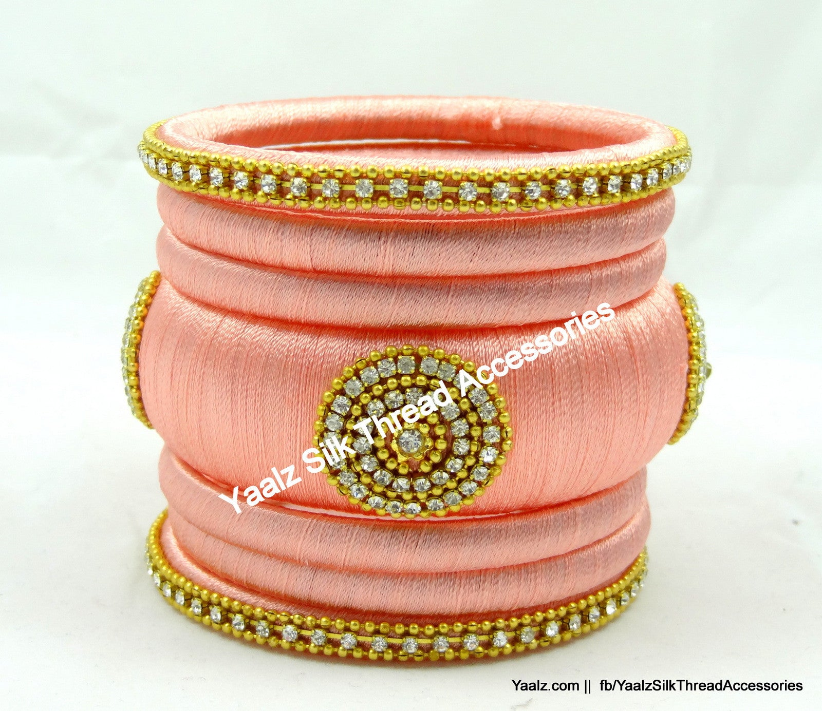 new bangle stock vintage product pastel faceted plastic bracelet bangles old
