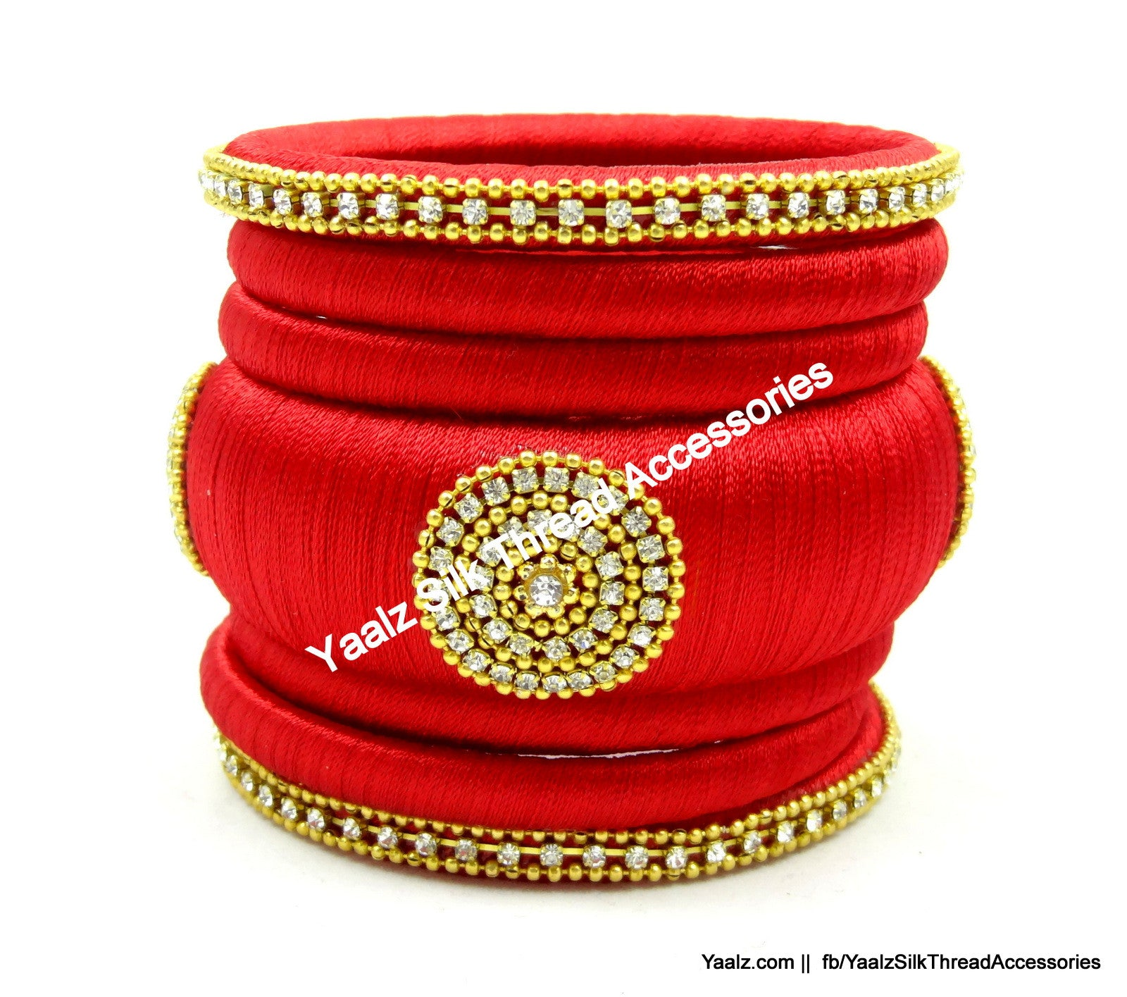 wiki wikipedia bangle bangles ornaments