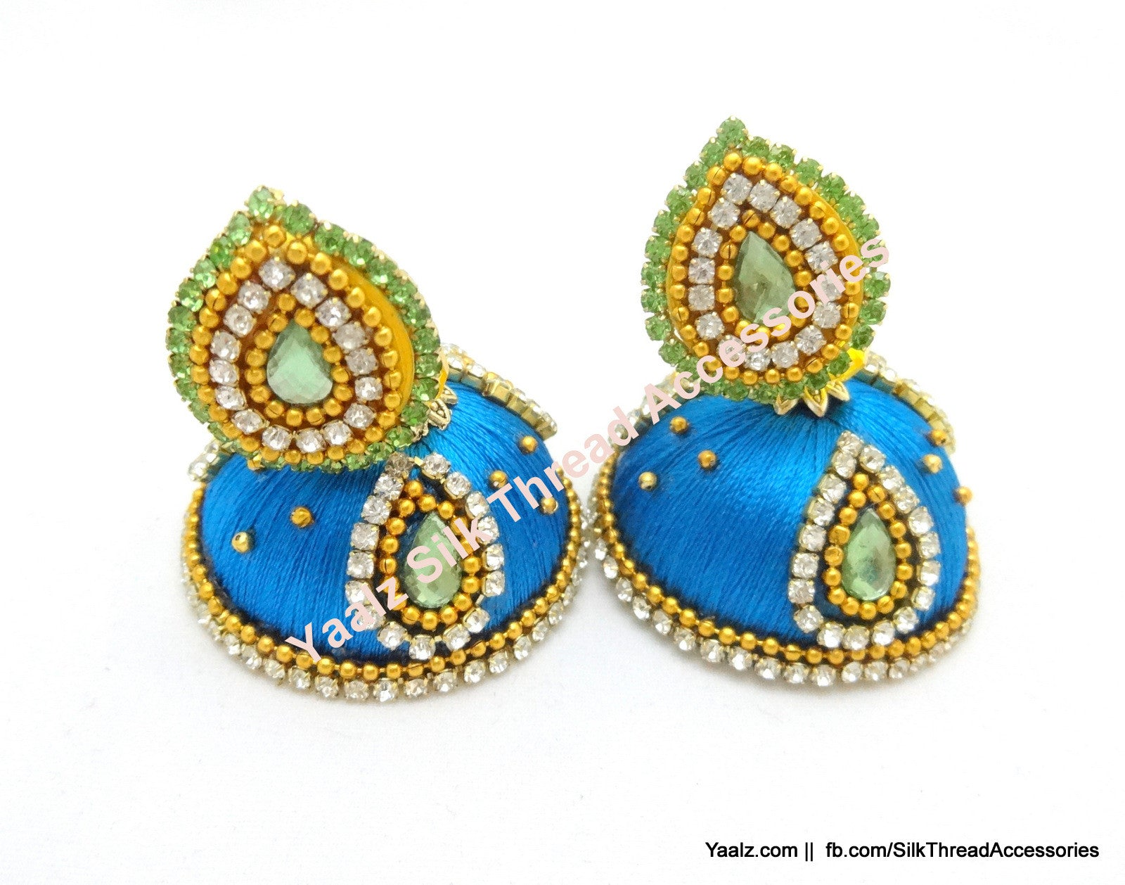 drop prev earring ball blue wholesale b bright zenzii blu earrings views more