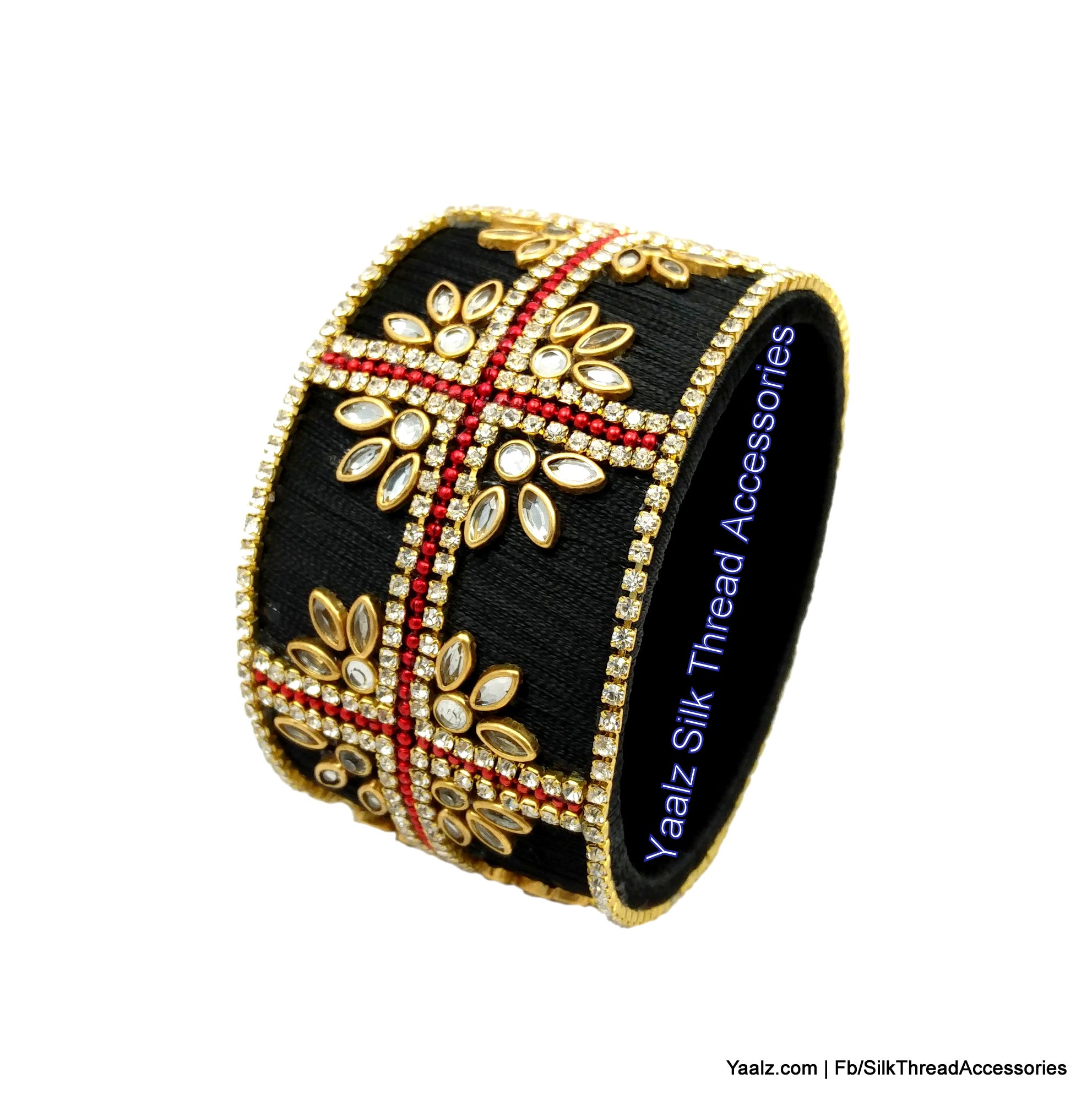 or jewells gold bengali jewelry chaitra pin gm imitation bangles