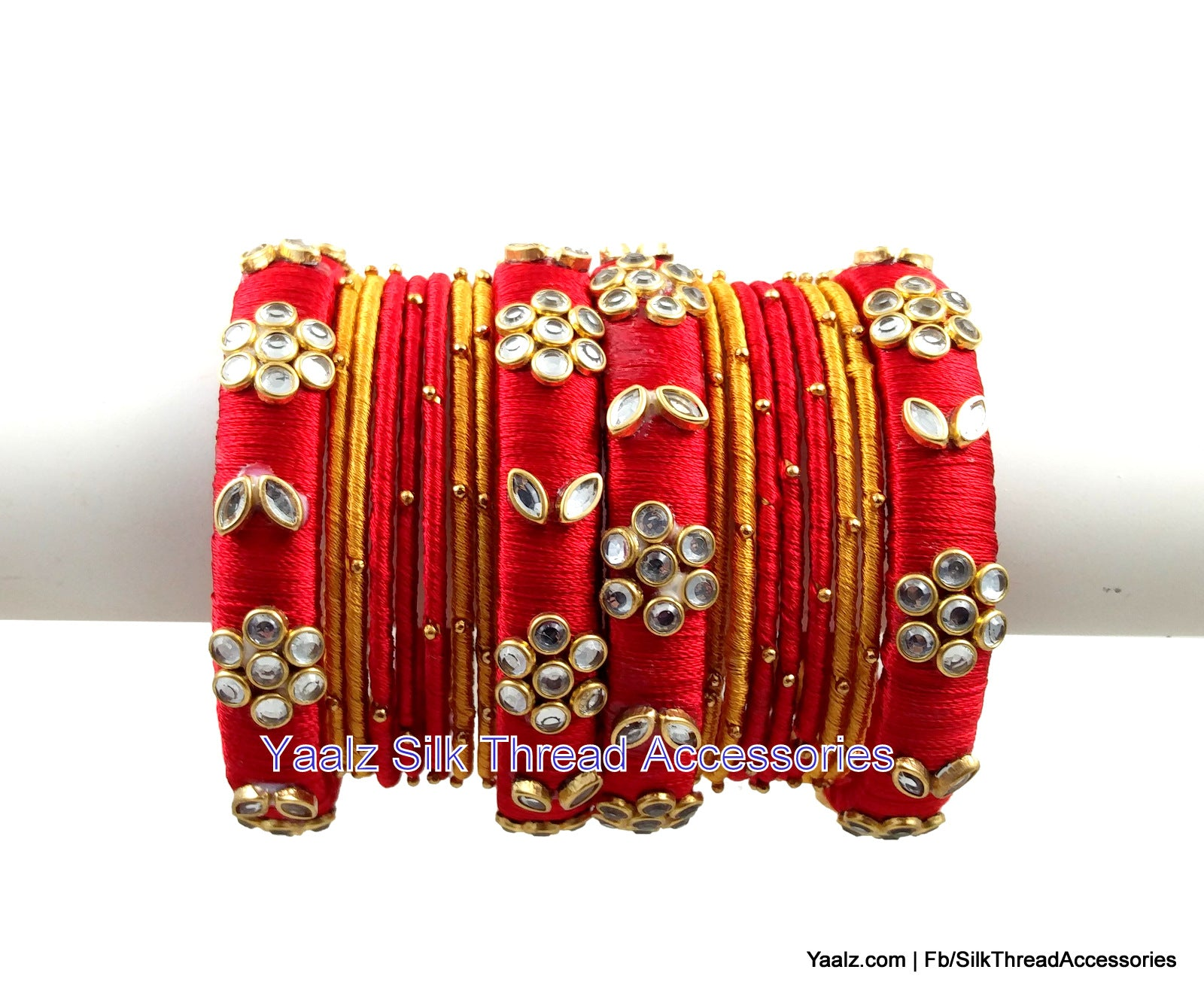 and exquisite product big gold jewelry flower ring bangles vintage color pattern cuff bracelets set bronze
