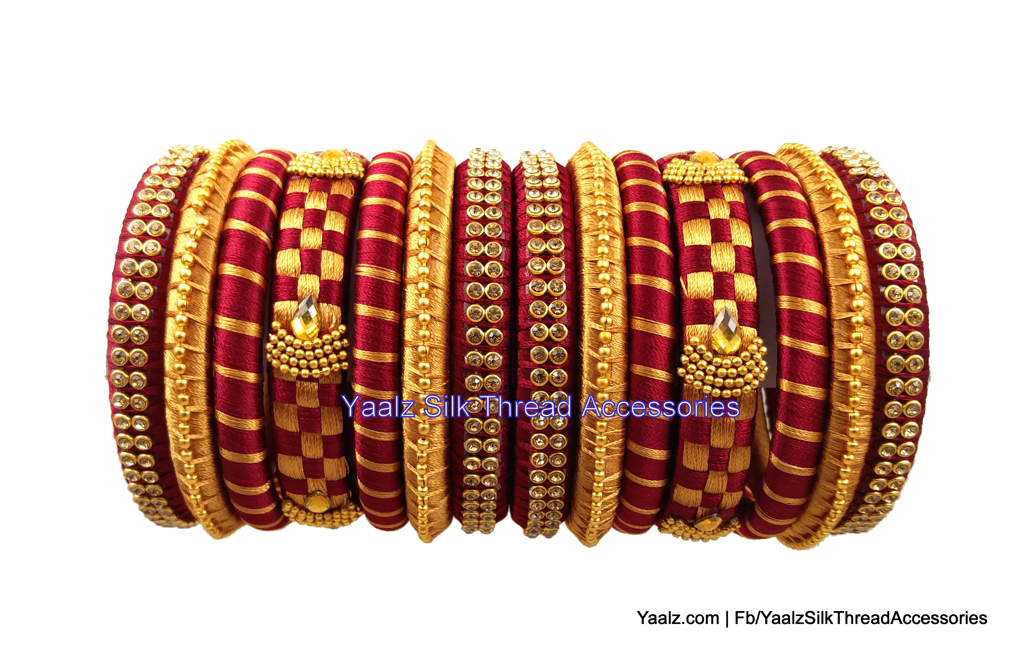 thick leaf bronze bangles img kashmir vavavida blue edit products