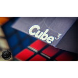 Cube 3 By Steven Brundage - Mystique Factory