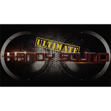 Ultimate Handy Sound (UHS) by King of Magic (FREE SHIPPING) - Mystique Factory