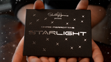 Paul Harris Presents Starlight by Chris Perrotta - Mystique Factory