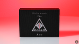 Dream Act by Shin Lim - Mystique Factory Magic