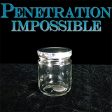 Penetration Impossible by King of Magic - Mystique Factory
