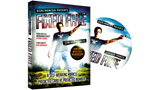 Fixed Fate (DVD and Gimmick) by Cameron Francis and Big Blind - Mystique Factory Magic