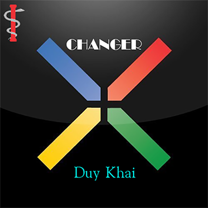Exchanger by Duy Khai and Magic Unique video DOWNLOAD
