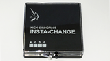 Insta-Change by Nicholas Einhorn - Mystique Factory