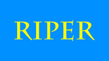 Riper by Kelvin Trinh video DOWNLOAD - Mystique Factory