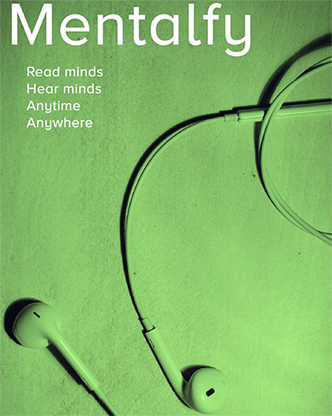 Mentalfy by Pablo Amira eBook DOWNLOAD - Mystique Factory
