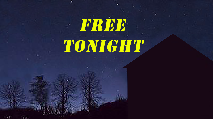 Free Tonight by Kelvin Trinh video DOWNLOAD - Mystique Factory