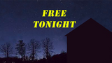 Free Tonight by Kelvin Trinh video DOWNLOAD - Mystique Factory Magic