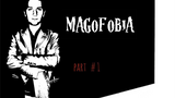 Magofobia by Sandro Loporcaro (Amazo) video DOWNLOAD - Mystique Factory