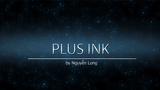 Plus Ink by Nguyen Dragon video DOWNLOAD - Mystique Factory