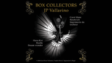 Box Collectors by Jean-Pierre Vallarino - Mystique Factory