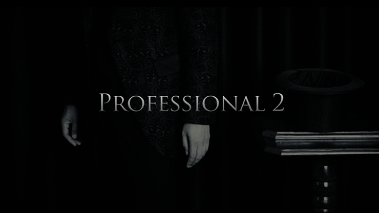 Image result for Professional+2+by+Kim+Hyun+Soo