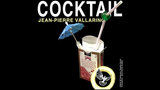 Cocktail by Jean-Pierre Vallarino - Mystique Factory
