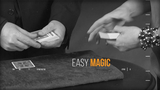 Sublime Self Working Card Tricks by John Carey - Mystique Factory Magic