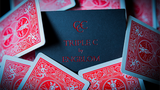 Triple C (Gimmicks and Online Instructions) by Christian Engblom - Mystique Factory Magic