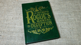 The Intrepid Rogue's Manual Of Deception by Atlas Brookings - Mystique Factory Magic
