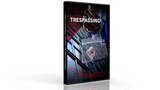 Trespassing by Smagic Productions - Mystique Factory