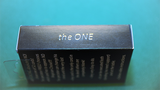 The One by Strixmagic - Mystique Factory Magic