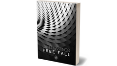 Babel Book Test (Free Fall) 2.0 by Vincent Hedan