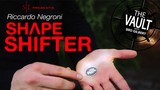 Shape Shifter by Shin Lim and Riccardo Negroni video DOWNLOAD - Mystique Factory