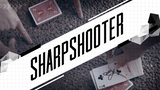 Sharpshooter by Johnathan Wooten - Mystique Factory