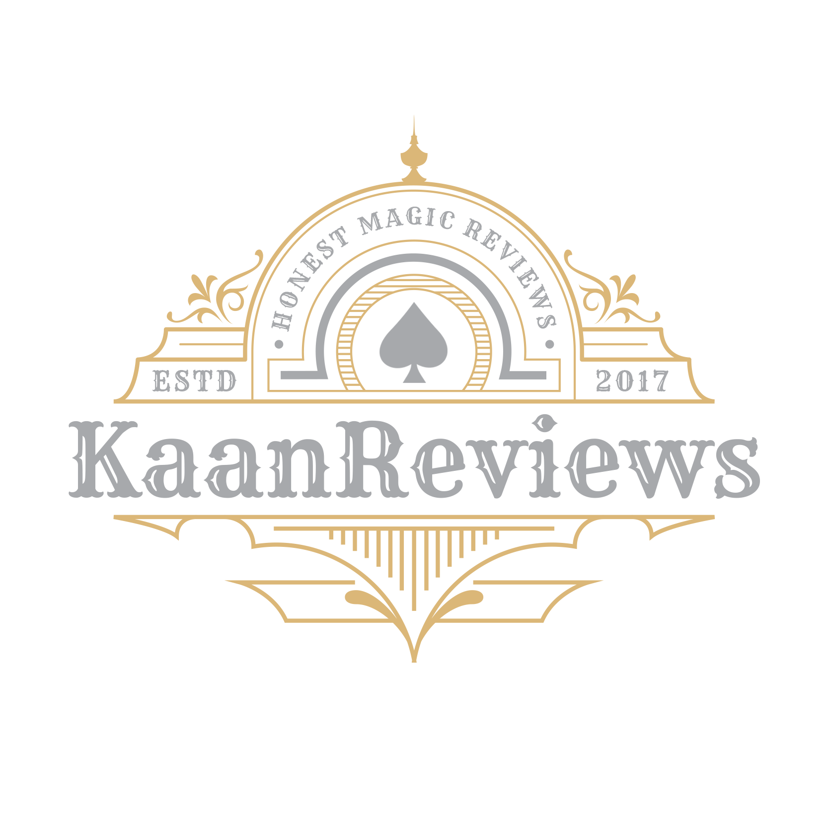 Kaan Reviews: #38 - Omen by Chris Congreave and PUSH by Sultan Orazaly