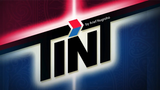 TINT (Gimmicks and Online Instructions) by Arief Nugroho