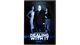 Dealing With It Season 1 by John Bannon - Mystique Factory