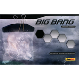 Big Bang by Chris Smith - Mystique Factory