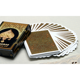 Bicycle Elegance Deck (Limited Edition) by Collectable Playing Cards - Mystique Factory