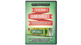 GUMFOUNDED (DVD and Gimmick) by Steve Rowe - Mystique Factory