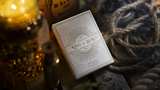 King and Legacy: Gold Edition Marked Playing Cards