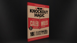 Main Event: The Knockout Magic of Caleb Wiles - Mystique Factory