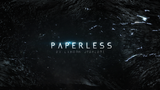Skymember Presents Paperless by Lyndon Jugalbot